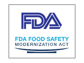 NSAC Launches New Food Safety Site – UW-Extension Food