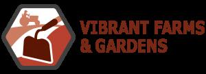 FarmGarden-HiResFL
