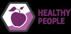 HealthPeople-HiResFL