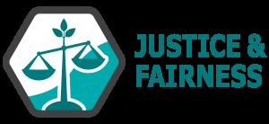 JusticeFair-HiResFL