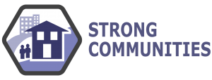 StrongComm-HiResFL