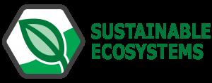 SustainEcosys-HiResFL