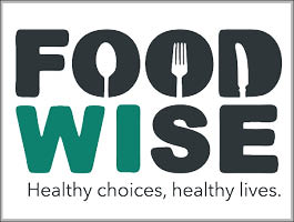 FoodWIse. Healthy choices, healthy lives
