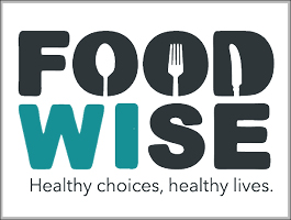 Who We Are - FoodWIse