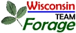 Team Forage Logo