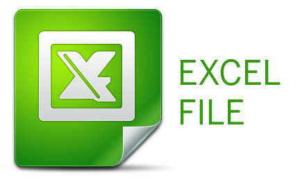 Office-Excel-icon2