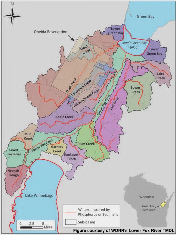 tmdl-map