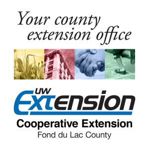 Fond du Lac County UW-Extension