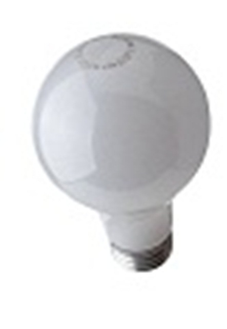 web light bulb small