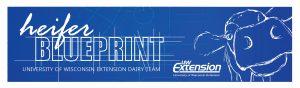 Heifer blueprint header