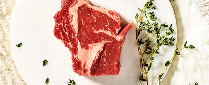 Helping beef producers ensure their commitment to producing high quality, wholesome and safe food