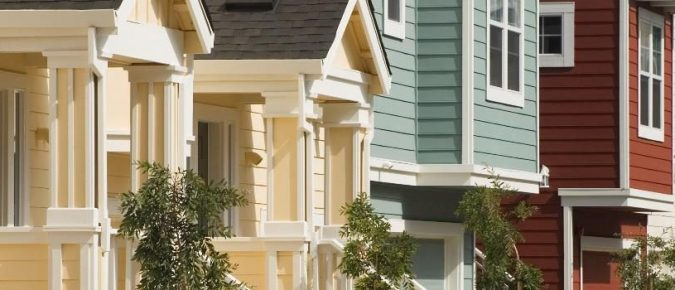 The Path to Stable Housing