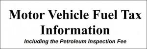 Wisconsin Department of Revenue,  Publication 307