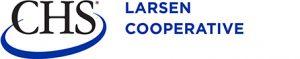 CHS Larsen Cooperative logo