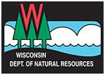 WI DNR Logo