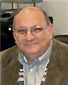 Mike Theiss, Wausau-area Broadband Coordinator