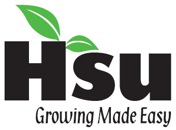 HSU's Compost
