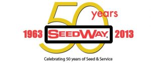 seedway-logo