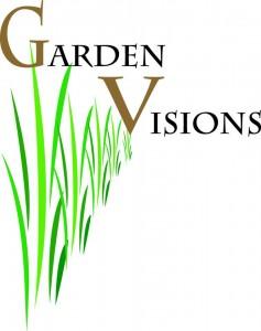Garden_Visions_Logo