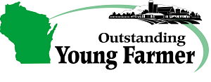 WI Outstanding Young Farmer Program