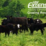 Go to the Grazing Research & Resources website.
