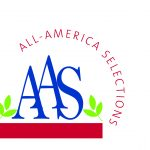 All-American Selections Logo