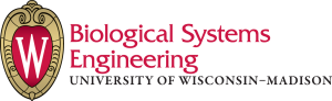 UW Biological Systems Engineering Logo