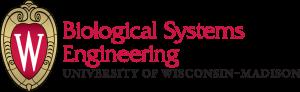UW Biological Systems Engineering Logo