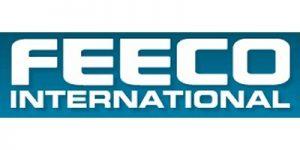 Sponsor FEECO Logo