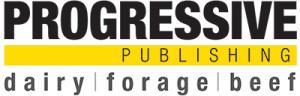 sponsor progressive publishing logo