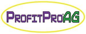 ProfitPro AG logo