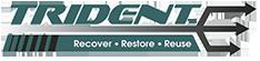 Trident Processes Inc Logo