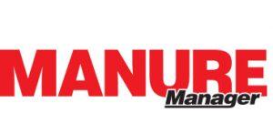 Manure Manager Magazine logo