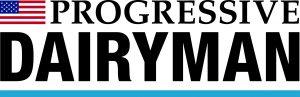 PRogressive Dairyman magazine logo