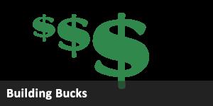 Building Bucks link