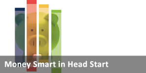 MoneySmart in Head Start link