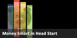 MoneySmart in Head Start link