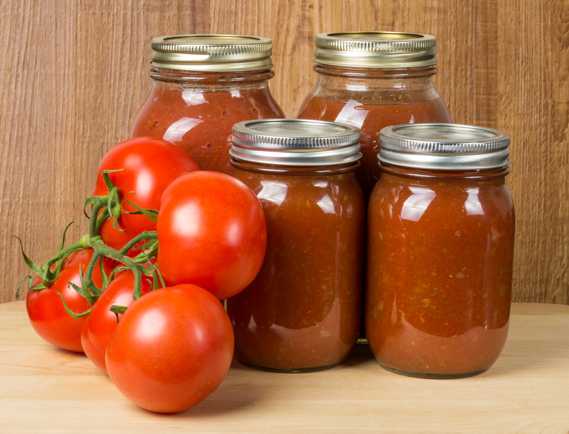 Start planning now for home canning food preservation season news uw extension website offers recipes how to videos and more forumfinder Images