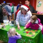 Holiday Craft Wksp4 15
