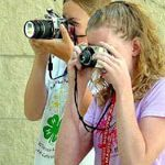 Photography_001