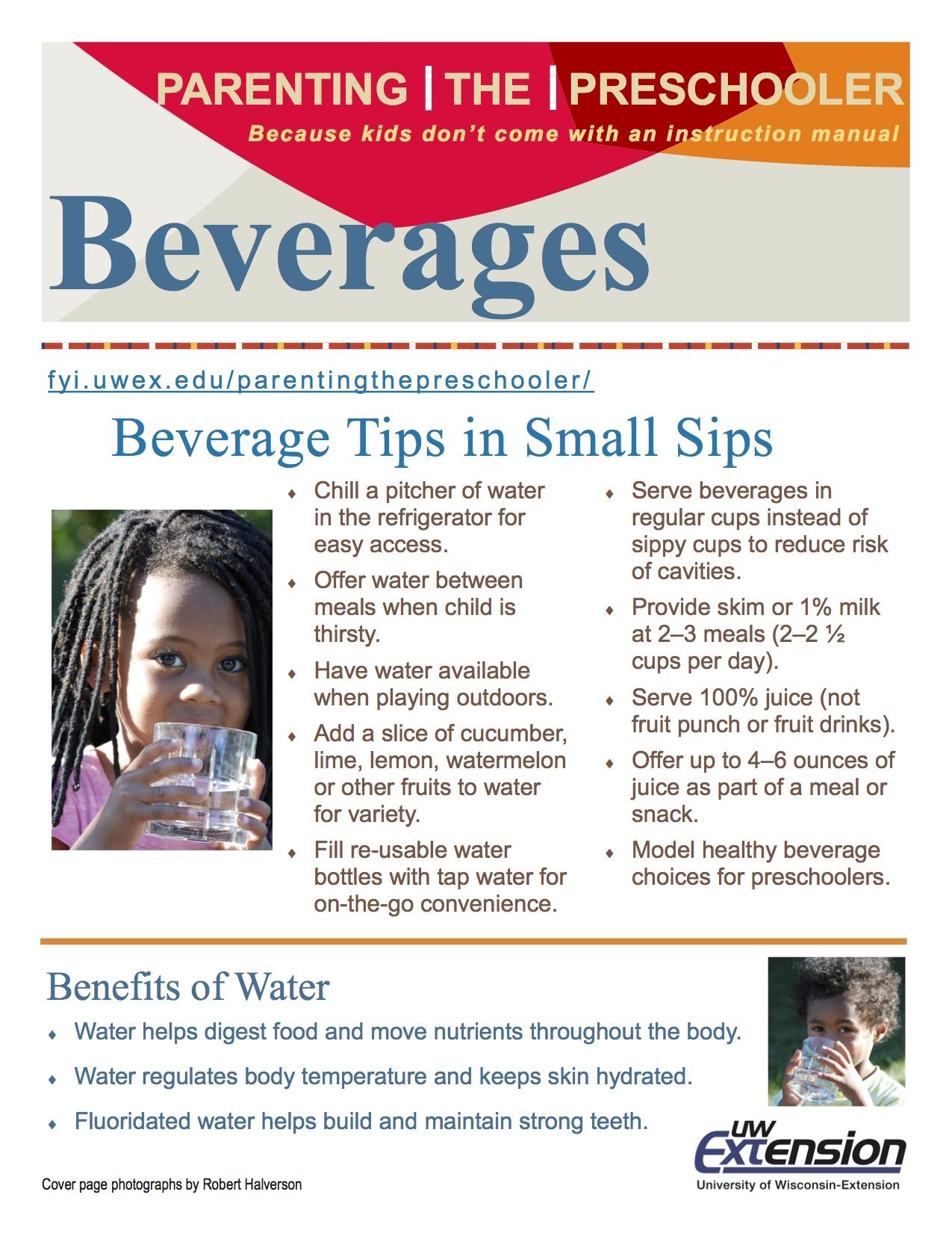 PtP-Beverage-State