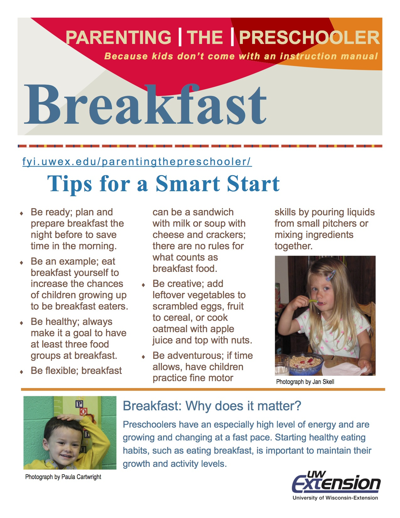 PtP-Breakfast-State