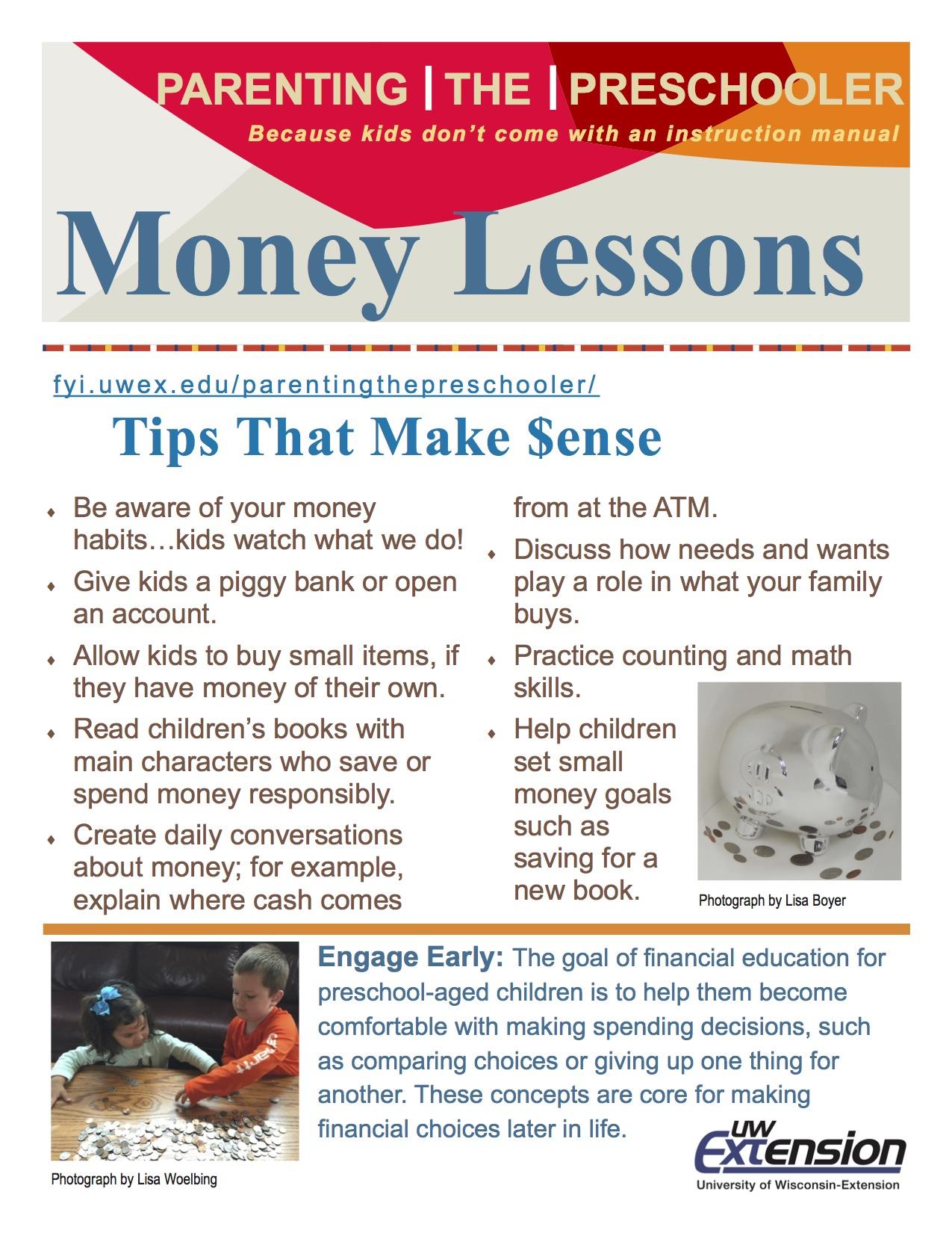 PtP-Money-Lessons