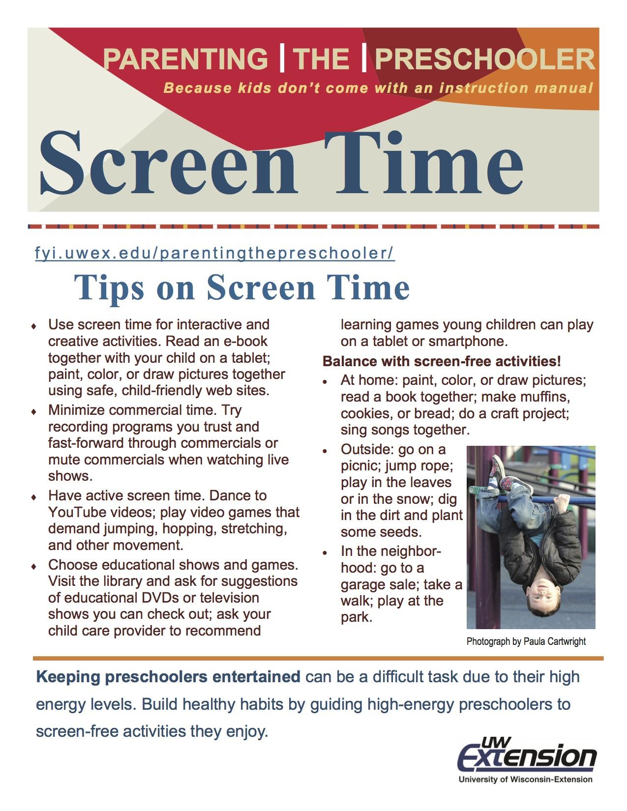 PtP-Screen-Time