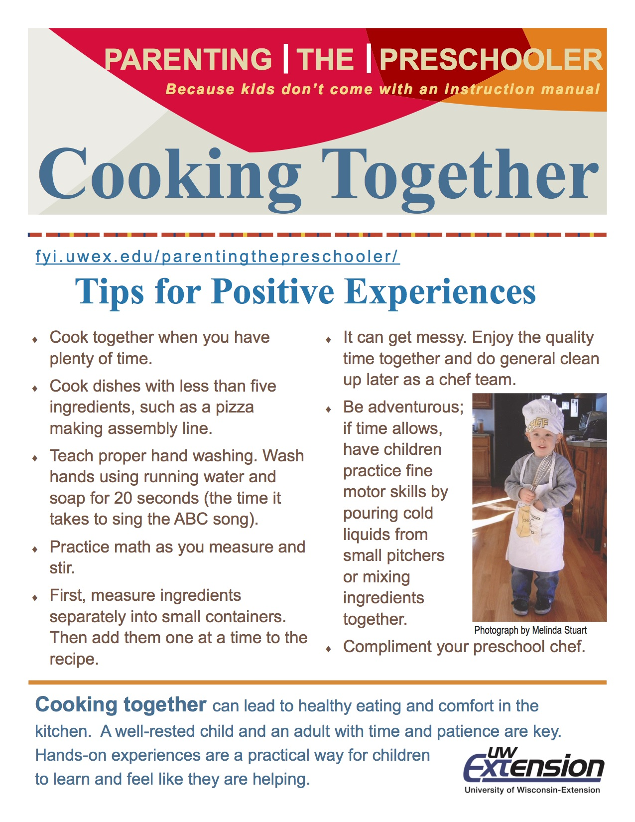 PtP-Cooking-Together