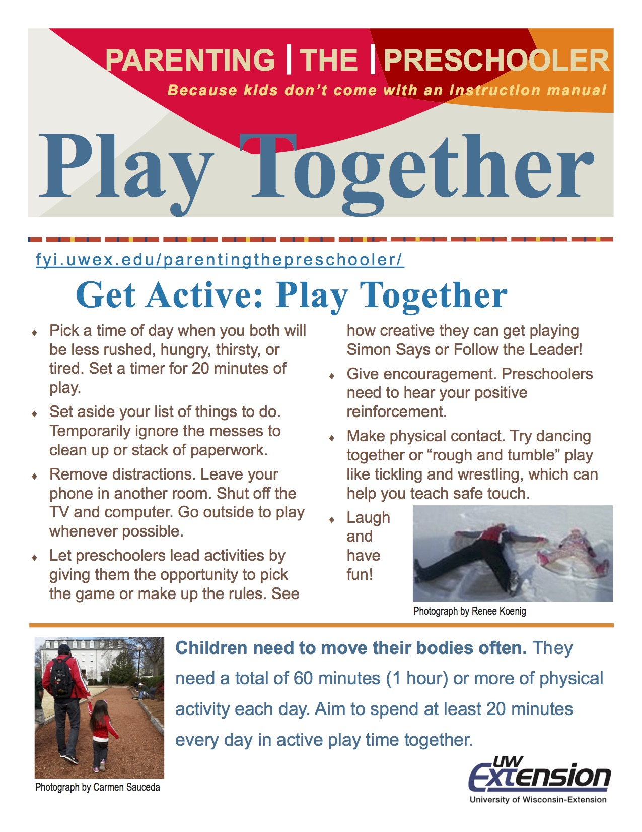 PtP-Play-Together-State