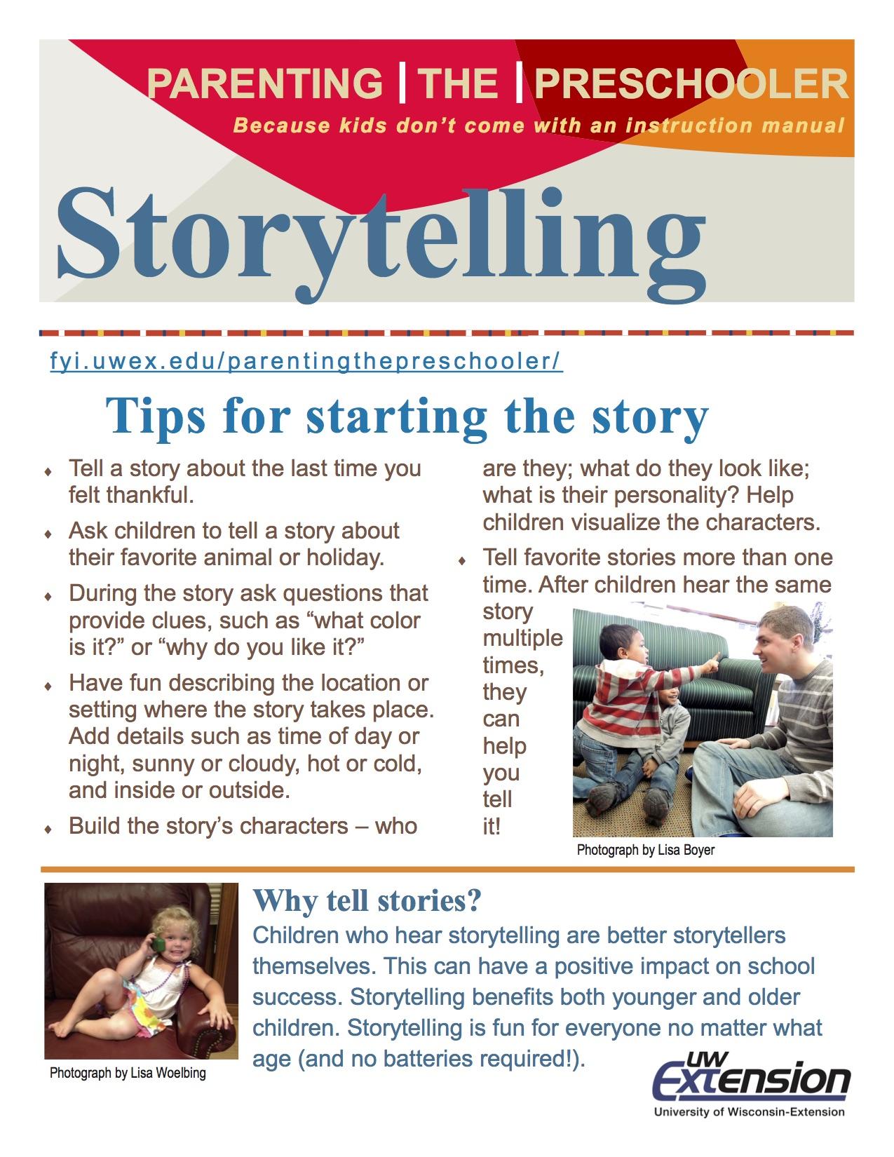 PtP-Storytelling-State