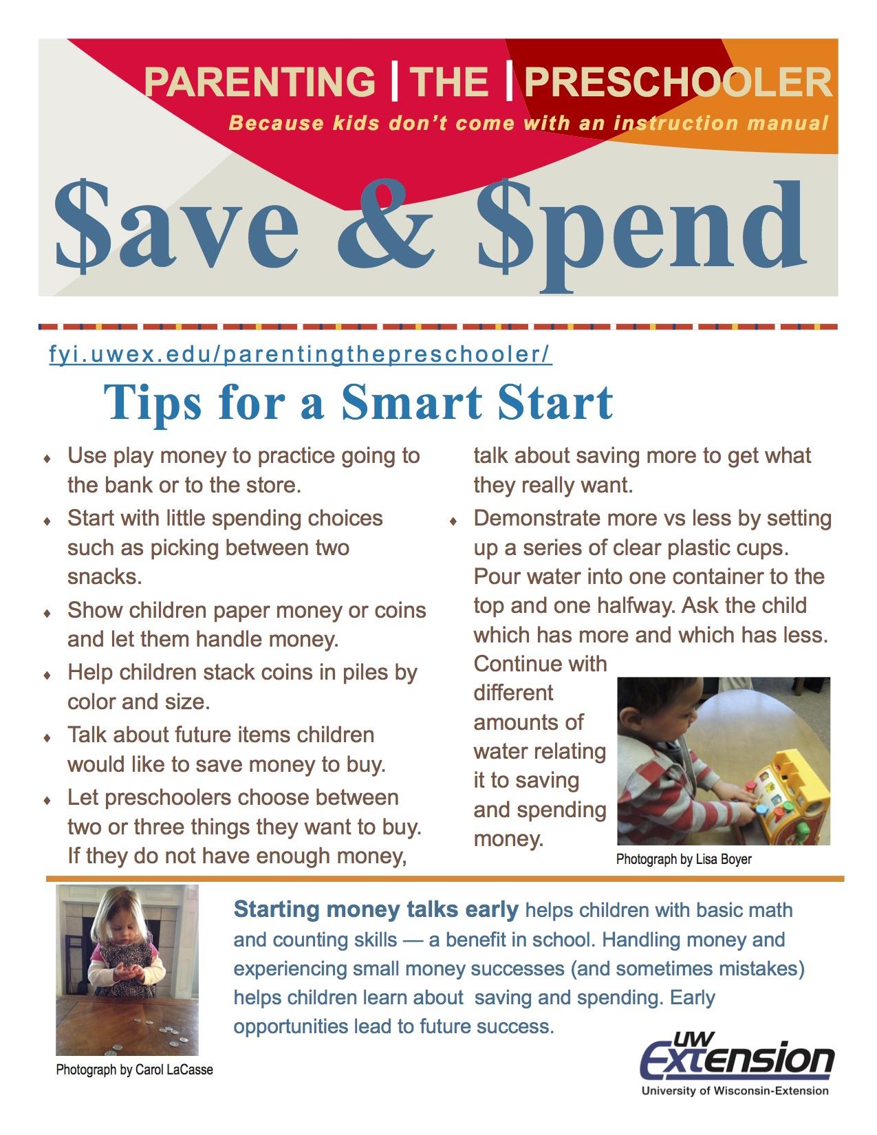 PtP-Save-Spend-State