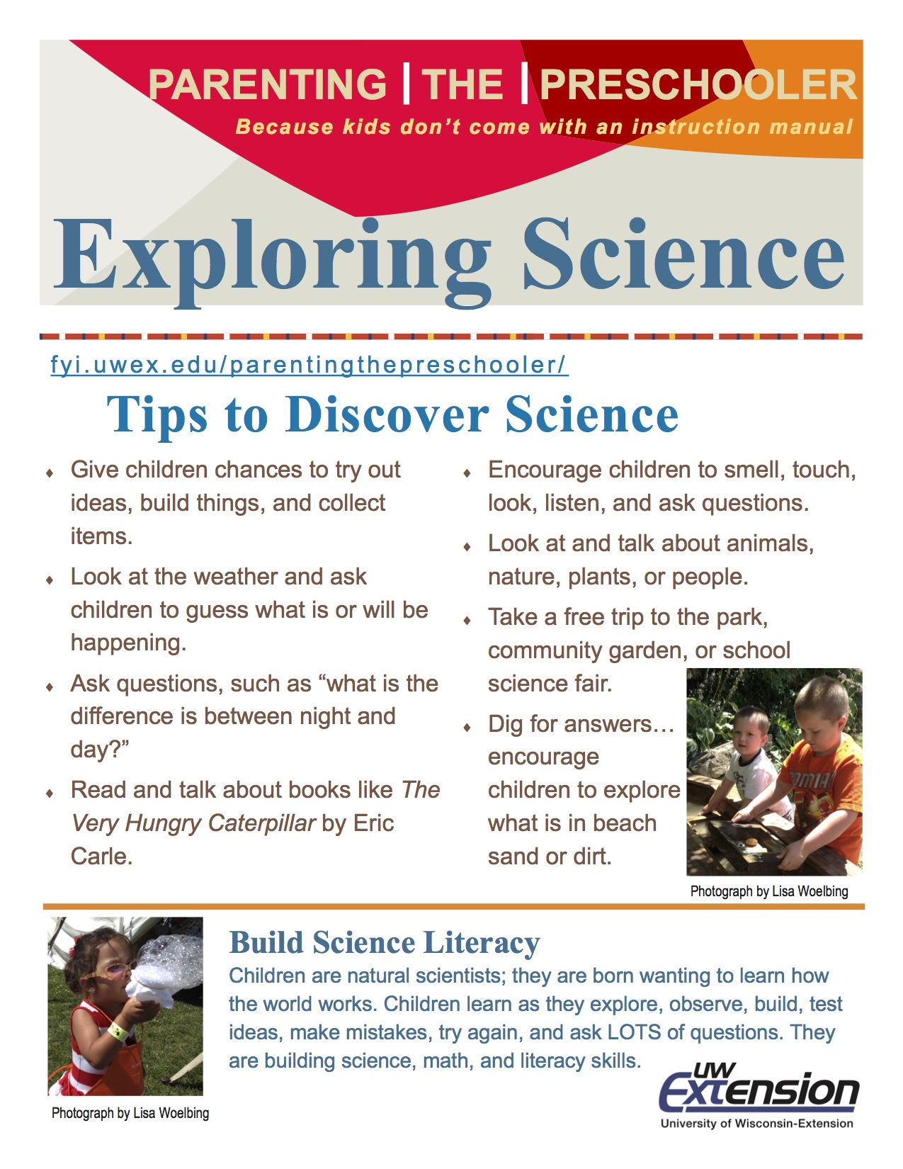 PtP-Exploring-Science-State