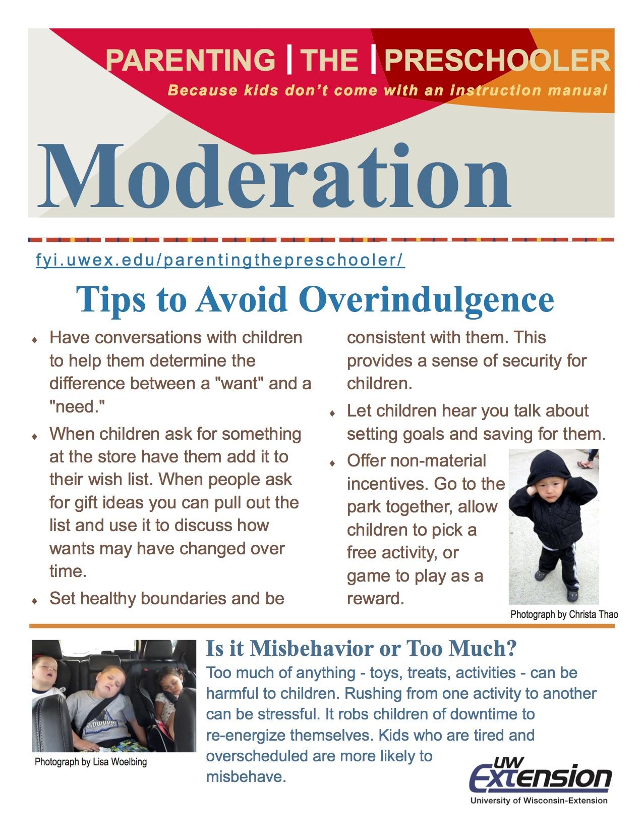 PtP-Moderation-State